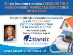 Atlantic Insurance Advisors