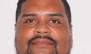 Jose Soto-Escalera arrested for murder of Tania Wise
