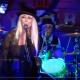 Fleetwood Mac!