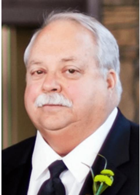 Third SFWMD board member resigns