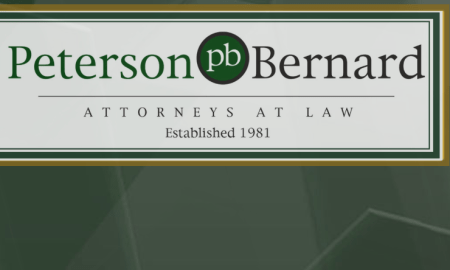 Victims from Pahokee plane crash were attorneys in the same firm