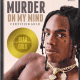 Prosecutors seek death penalty against rapper YNW Melly
