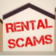 PSL Police ask you to BEWARE of Craigslist rental SCAMS