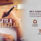 Saturday, May 11th Hurricane Preparedness Week: Complete A Written Plan