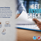 Wednesday, May 8th Hurricane Preparedness Week: Get an Insurance Checkup