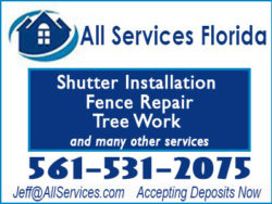 All Services Florida hurricane (1)