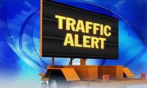 Prima Vista Blvd remains closed after gas line break