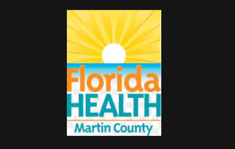 Bacteria Advisory lifted near Leighton Park in Palm City