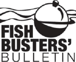Fishbusters1