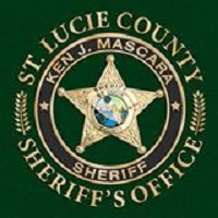Saint Lucie County Sheriff's Office1