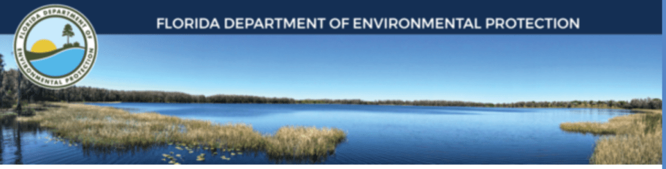 Blue-Green Algae Task Force Comes to Consensus on First Set of Water Quality Improvement Recommendations