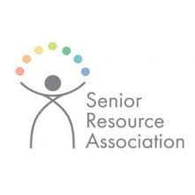 Senior Resource Assoc