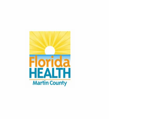 A bat tests positive for rabies in Stuart