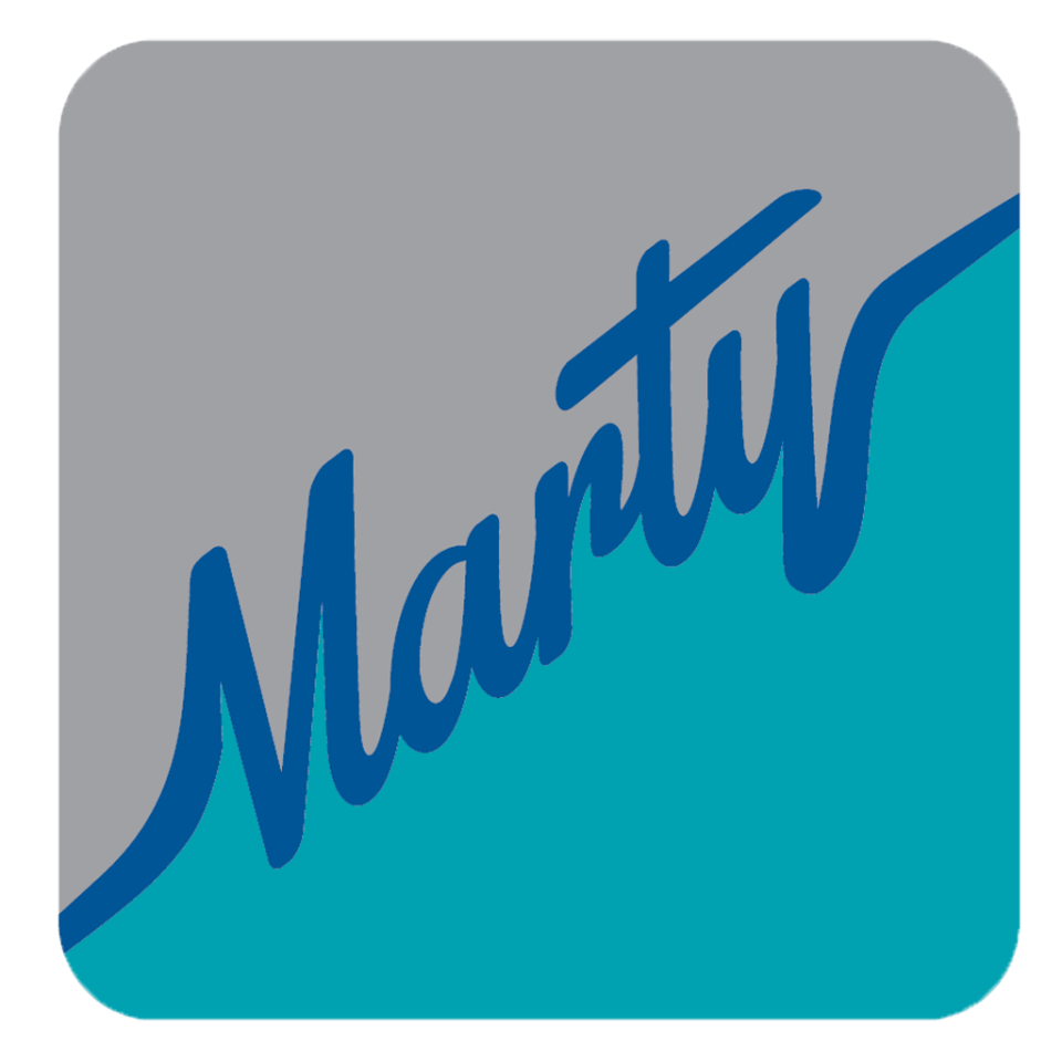 Marty Bus has a mobile APP