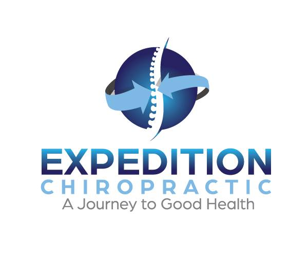Expedition Chiropractic Ribbon Cutting