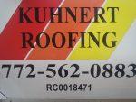 Kuhnert Roofing