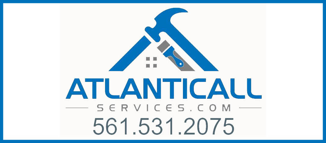 Atlantic all Services