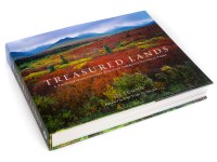 Treasured Lands | A Photographic Odyssey through America's ...