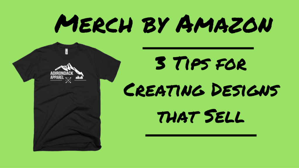 merch-by-amazon-designs-that-sell