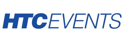 Corporate Events and Team Bonding in New York City