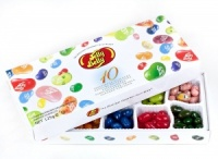 Traditional Sweets Old Fashioned Sweet Shop Hampers