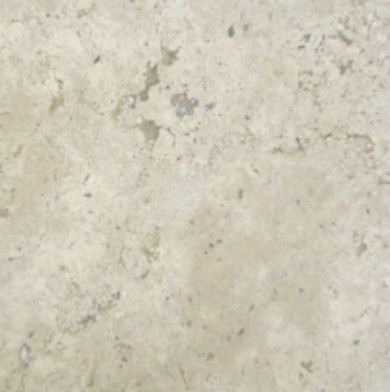 travertine floor tile travertine tile