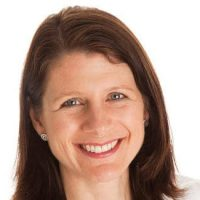 Fiona Rowell, How NOT to Overeat this Christmas