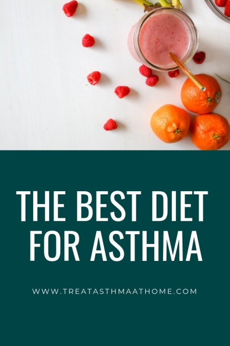 the-best-diet-for-asthma-pinterest-graphic