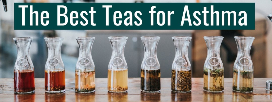 the-best-teas-for-asthma-banner