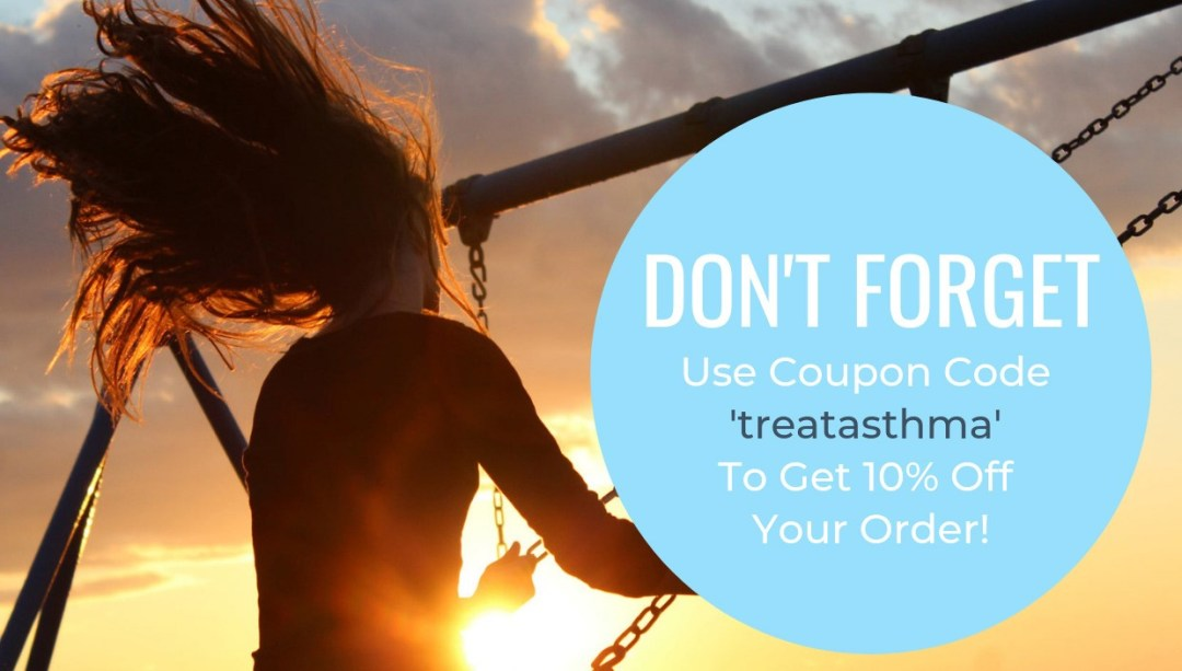 treat-asthma-coupon-code-reminder graphic