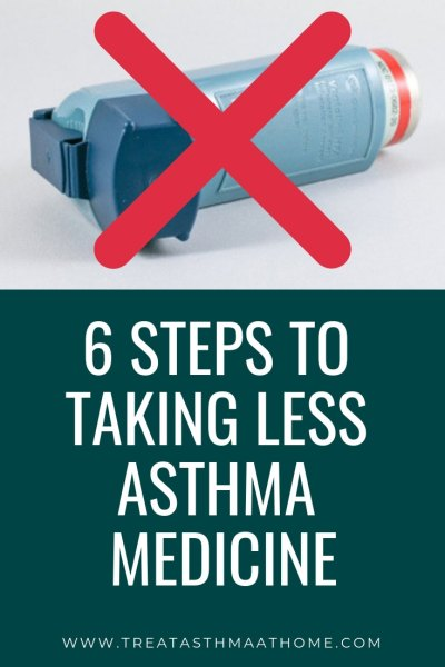 how-to-stop-taking-albuterol-pinterest-graphic
