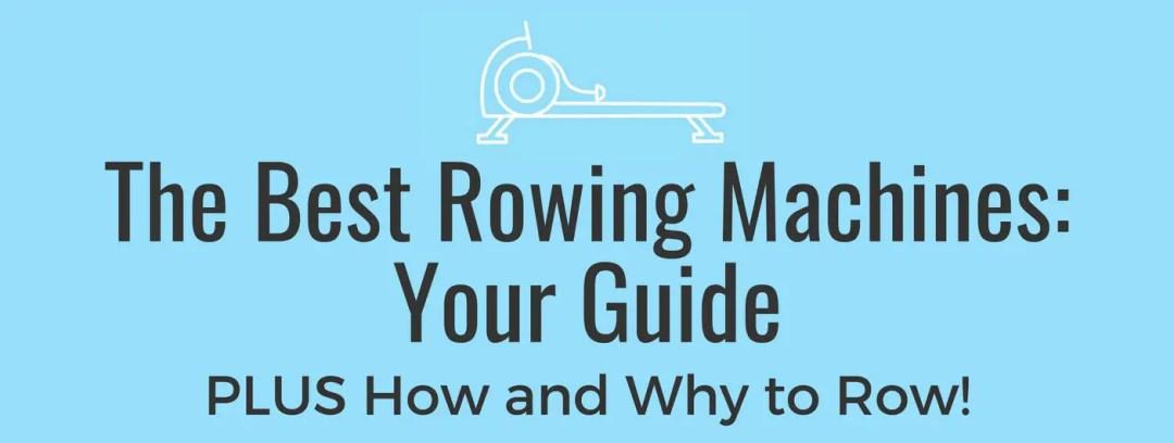 best-rowing-machines-2019-banner