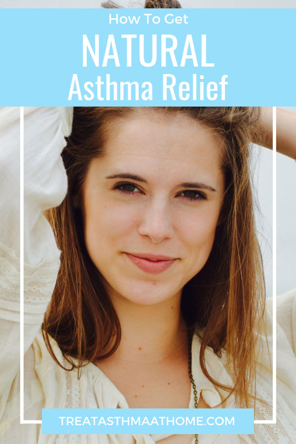 how-to-get-natural-asthma-relief-pinterest-graphic