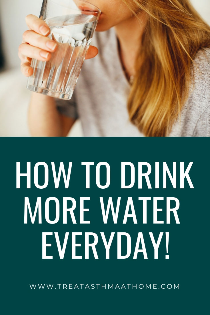 how-to-drink-more-water-pinterest-graphic