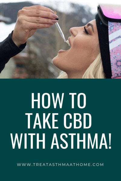how-to-take-cbd-with-asthma-pinterest-graphic
