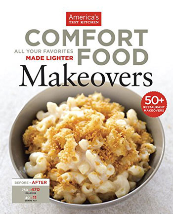 comfort-food-makeovers-book-cover