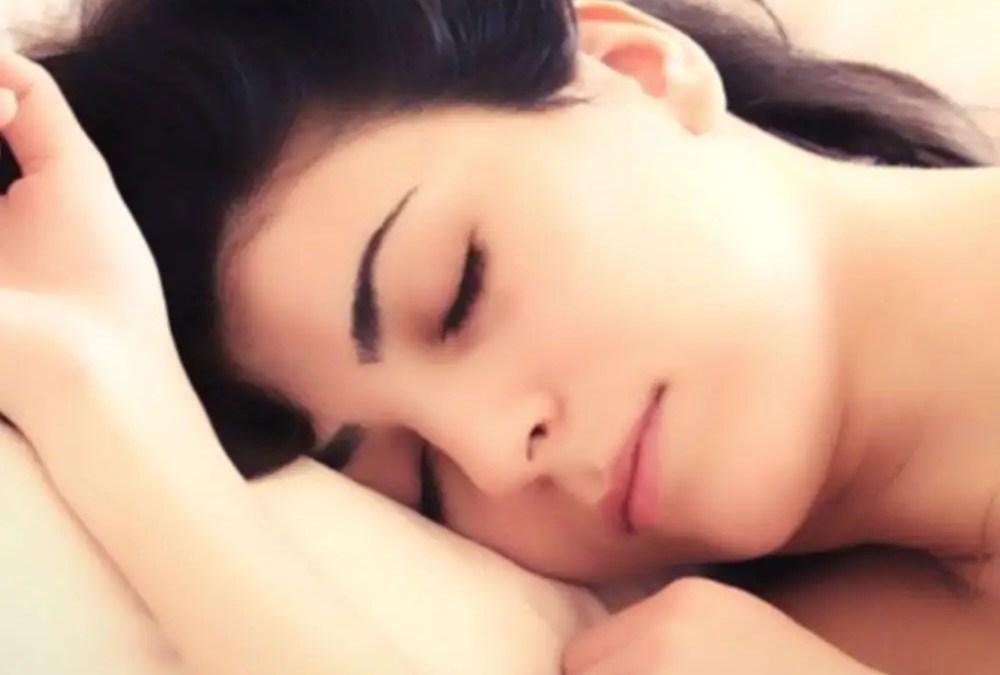 Can CBD Help You Sleep Better Naturally? – Top 4 FAQs