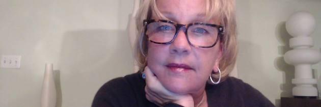 Linda Meredith, Brief Bio