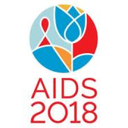 AIDS 2018: Disappointing results from vedolizumab study re durable suppression off antiretroviral treatment strategy