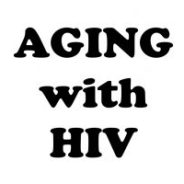 Aging with HIV Crisis in New York City