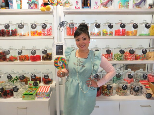B-Sweet-Candy-Boutique