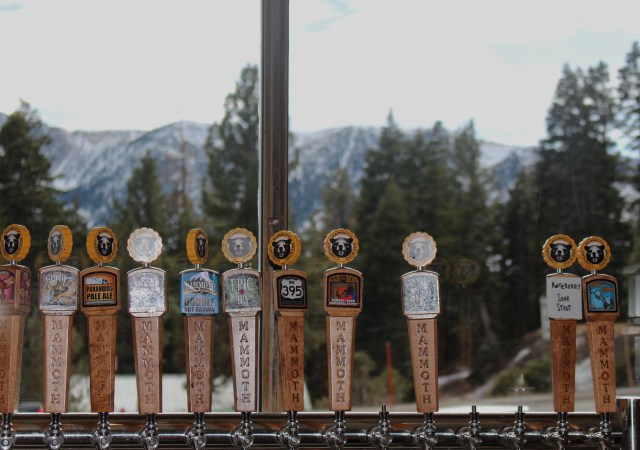 mammoth-beer-taps