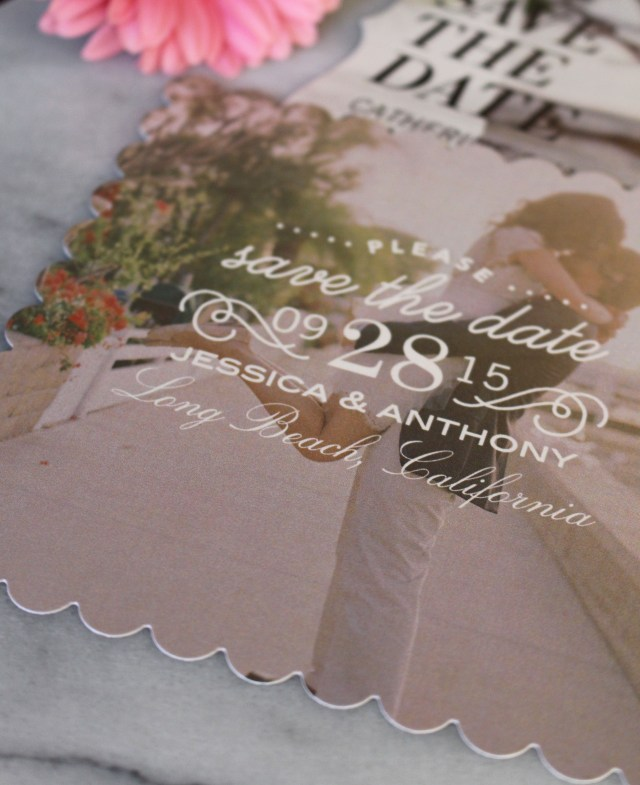 save-the-date-trends