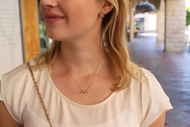 bip-and-bop-necklace