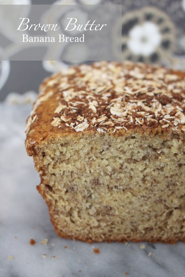 brown-butter-banana-bread