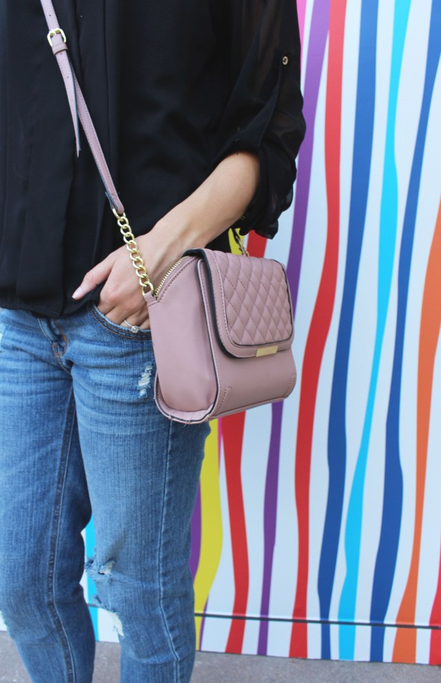 pink-quilted-purse