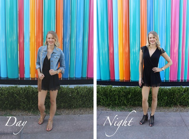 day-to-night-romper