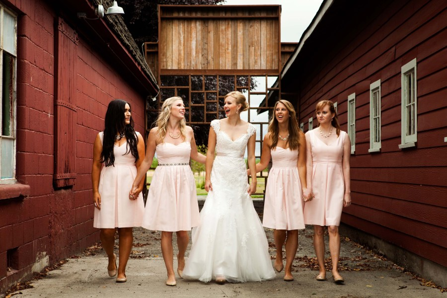bridesmaids-farm-wedding