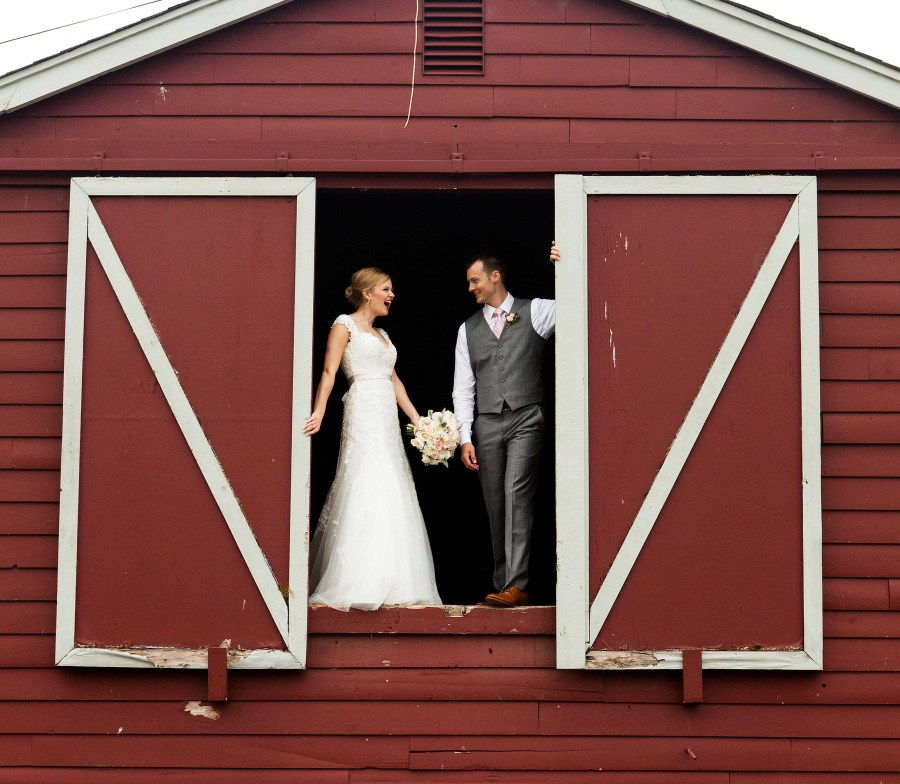 wedding-barn-photo-2