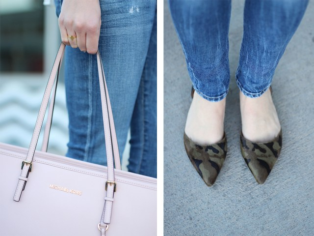 camo-flats-outfit